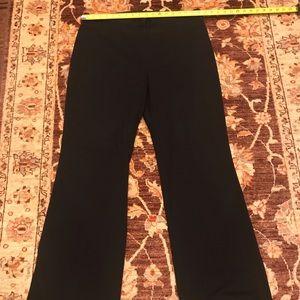 DKNYC Dress Pants